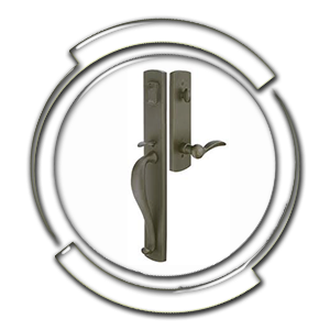 Usa Locksmith Service Brielle, NJ 732-272-8780